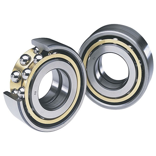 EE128112/128160 Single row bearings inch