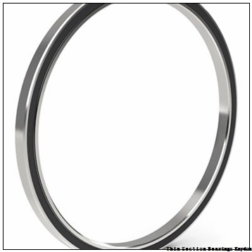 KF042AR0 Thin Section Bearings Kaydon