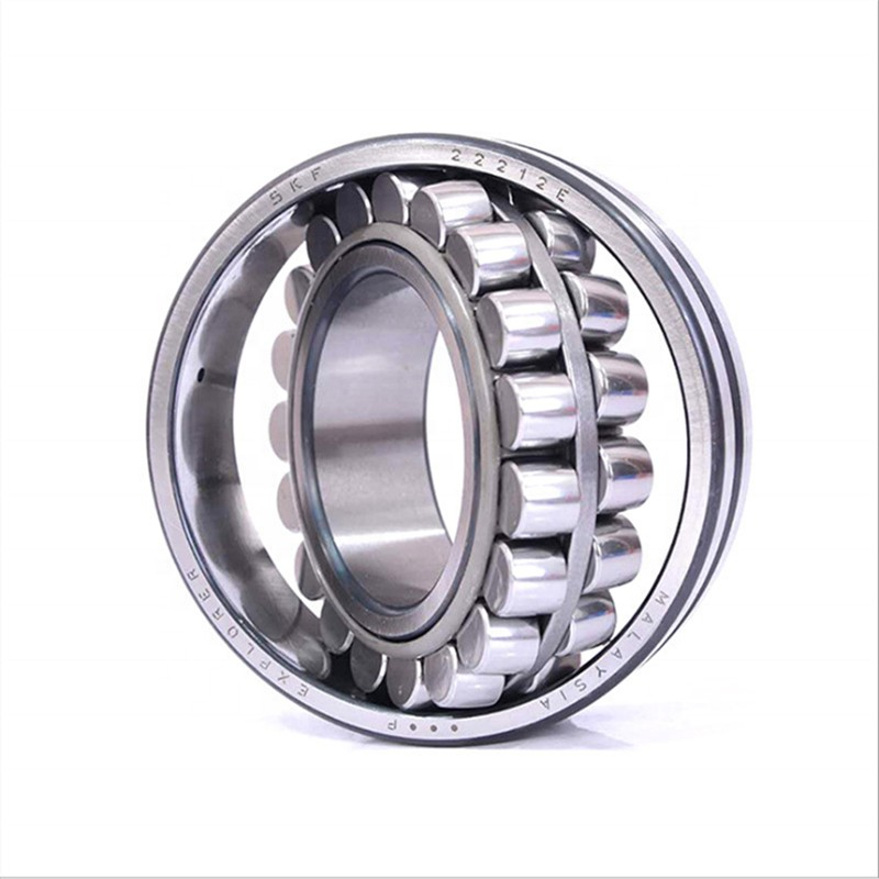 45bnr10stynsulp4 Ultra High Speed Angular Contact Ball Bearing 45X75X16mm