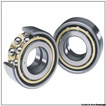 NSK LM377449D/LM377410+K DOUBLE-ROW BEARINGS