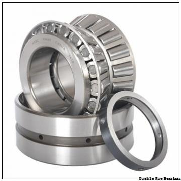 NSK  NA81600/81963D DOUBLE-ROW BEARINGS