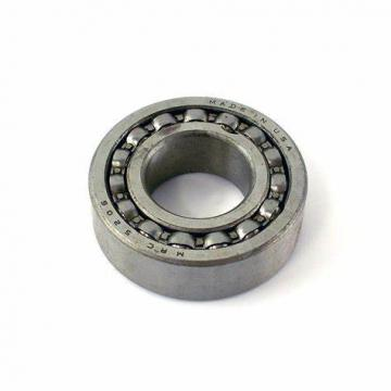 LL582949/LL582910 Single row bearings inch