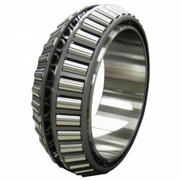LL483448/33483418 Single row bearings inch