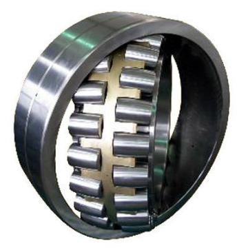 EE515097/515237 Single row bearings inch