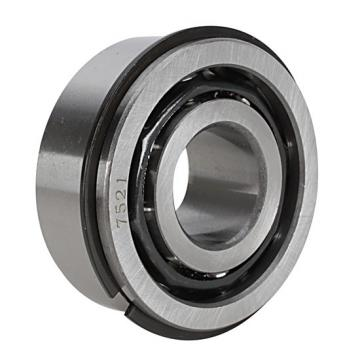 38880/38820 Single row bearings inch