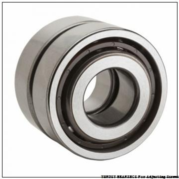 294/950EM THRUST SPHERICAL ROLLER BEARINGS TYPES TSR-EJ AND TSR-EM