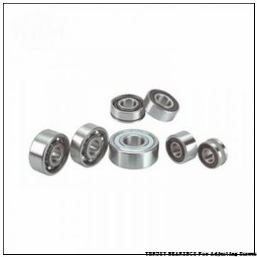 29396EM THRUST SPHERICAL ROLLER BEARINGS TYPES TSR-EJ AND TSR-EM
