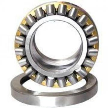 China Cheap Price Spherical/Cylindrical /Tapered/Metric Roller Bearings and Angular/Insert/Thrust/Pillow Block/Deep Groove Ball Bearing