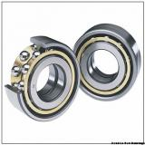 NSK  133KF2101 DOUBLE-ROW BEARINGS