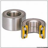 NSK  HR130KBE52+L DOUBLE-ROW BEARINGS