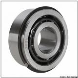 NSK  99575/99102D+L DOUBLE-ROW BEARINGS